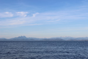 panoramavancouverisland